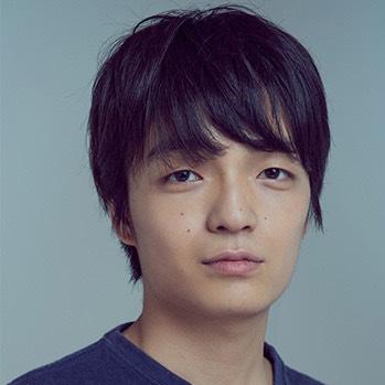 同期の1人、土井蓮太郎を演じる岡山天音さん