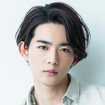 同期の1人、清水菊夫を演じる竜星涼さん