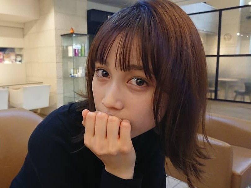【ギルティ】中村ゆりかの悪女役がハマりすぎ!?実際の性格は?