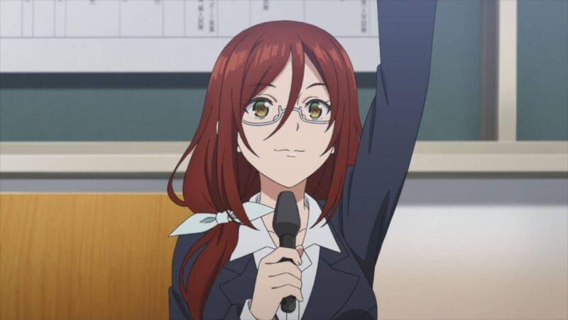 ぼくたちのリメイクーアニメ1話レビュー6