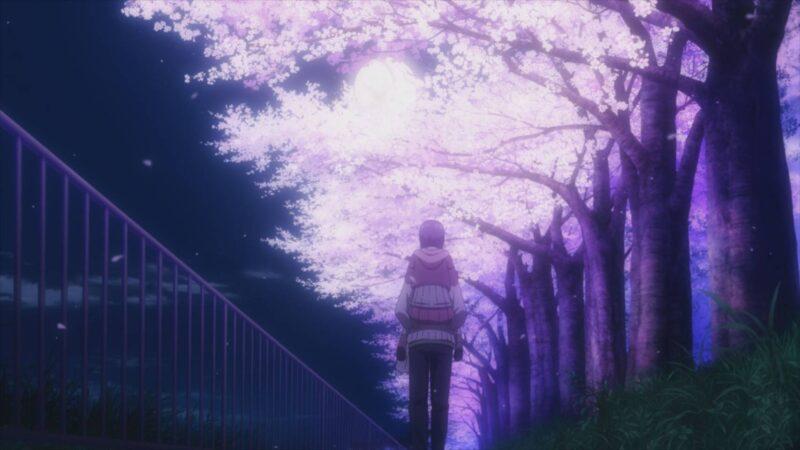 ぼくたちのリメイクーアニメ1話レビュー4